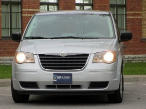 Autorent_Chrysler_Grand_Voyager_Town_Country_