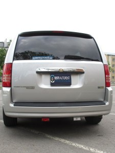 Autorent_Chrysler_Grand_Voyager_Town_Country__2