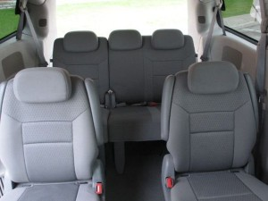 Autorent_Chrysler_Grand_Voyager_Town_Country__4